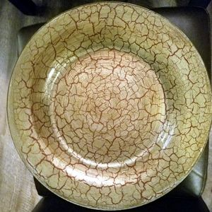 Other - Giant Serving Platter / Decorative Plate